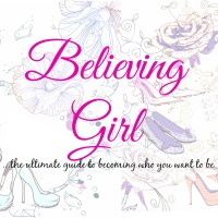believinggirl profile